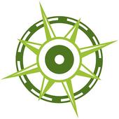 Tauck icon