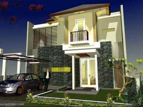 Home Exterior screenshot 5