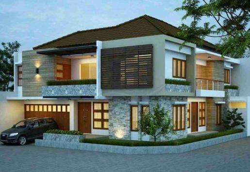 Home Exterior screenshot 1