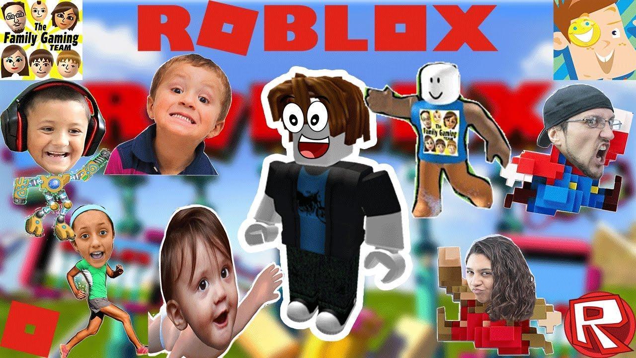 Fgteev Roblox Escape School Videos Fgteev For Android Apk Download