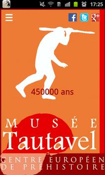 450000 ans poster