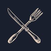 Tavola icon
