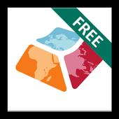 Keyman Free icon