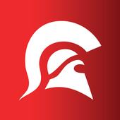 Sparta Taxi icon