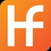 Hartley Fowler icon
