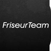 FriseurTeam icon