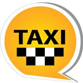 Такси Молодечно icon