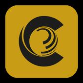 Cabfind icon