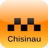 TaxoParc Chisinau icon