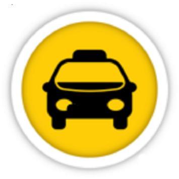 Taxitronic App apk screenshot