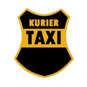 KURIER-TAXI icon