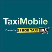 taximobile icon