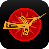Taxi Việt PT - Taxi  Driver icon