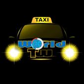 T W Driver icon