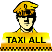Taxiall icon