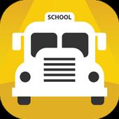 School-Beam icon