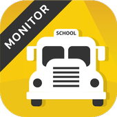 School-Beam Monitor icon