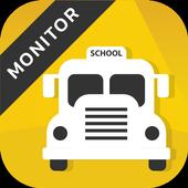 DTL-School Bus for DLT icon