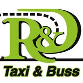 RD Taxi icon