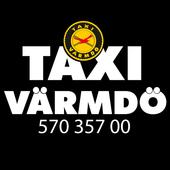 Taxi Värmdö icon