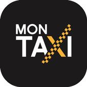 MonTaxi 34 icon