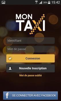 MonTaxi 34 screenshot 11