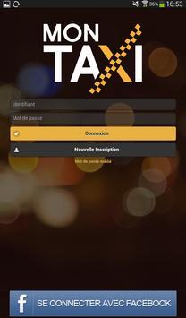MonTaxi 34 screenshot 7