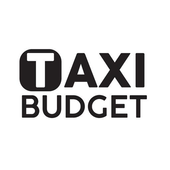 TAXI-BUDGET icon