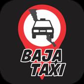Baja Taxi icon