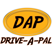 Drive A Pal icon