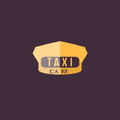 TaxiCare icon