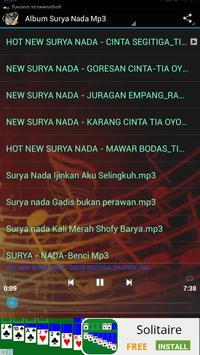 Orgen Surya Nada Mp3 apk screenshot