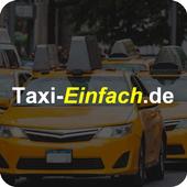 Taxi-Einfach.de icon