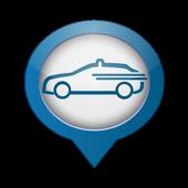 TaxiFlexi icon