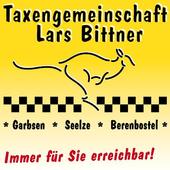Taxi Garbsen icon