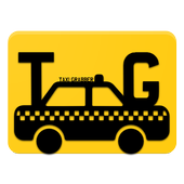 Taxi Grabber: Compare Prices of Uber, Ola, Lyft. icon