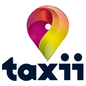 Taxii icon