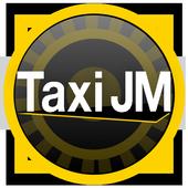 Taxi JM - Kingston Jamaica Taxi Travel icon