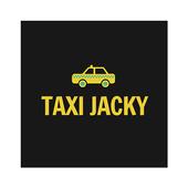 Taxi Jacky icon