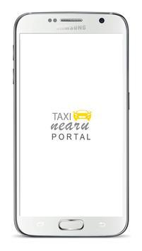 Taxinearu Portal poster