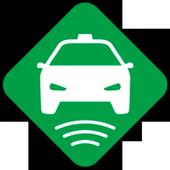 TaxiNet Pasajero icon