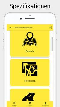 Taxi Online Kurs - Taxi driver license screenshot 1