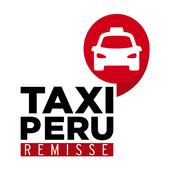 Usuarios Taxi Perú Remisse icon