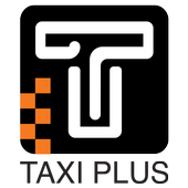 Taxi Plus icon