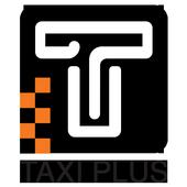 Taxi Plus Driver icon