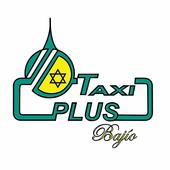 TaxiPlus Celaya icon