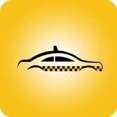 TaxiRWA icon