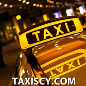 TaxisCyprus icon