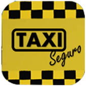 Taxi Seguro Bolivia icon