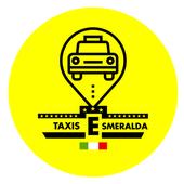 TAXIS ESMERALDA CONDUCTOR icon